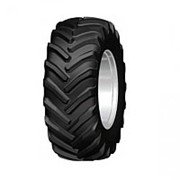 Шина 600/70R30 VOLTYRE-AGRO DR-117 155A8 фото