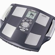 Анализаторы состава тела TANITA ВС-545 фото