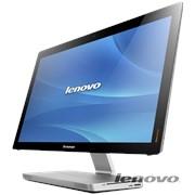 Моноблок Lenovo A730 57315700 фото