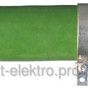 Резистор проволочный ПЭВр-10 фото
