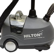 Отпариватель (паровой утюг) Hilton HGS-2863 фото