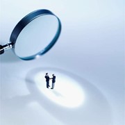 Мониторинг конкурентов по рекламе фото
