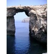 Туры на Мальту фото