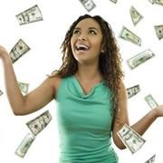 Всем! Всем! Всем! Кредит от частного инвестора под 18% годовых от 15000 до 250000 тысяч фото