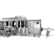 Оборудование упаковочное TFD 700-900 фото