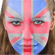 Языковые школы Великобритании фото