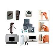 Система контроля доступа СКД фото