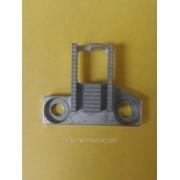 Зубчатая рейка для бытовых машин Janome JP 760 фото