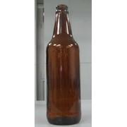 Бутылка Варшава фото