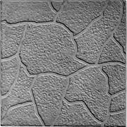 Тротуарная плитка Черепашка фото