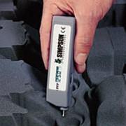 Твердомер для измерения прочностных свойств формы PFP фото