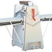 Тестораскаточная машина (ламинатор) фото