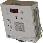 Микропроцессорное устройство защиты по напряжению РС82 фото