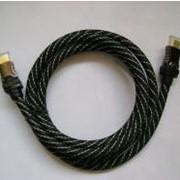 Изделия кабельные, HDMI кабель фото