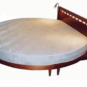 Кровать BOLERO фото