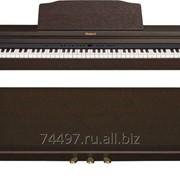 Цифровое фортепиано Roland RP-401R фото