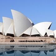 Туры в Австралию и Океанию фото