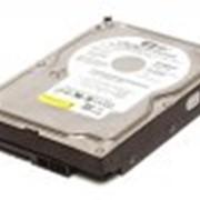 Жесткий диск для компьютера Western Digital Caviar SE, 160Gb, 7200об/мин, 8Mb Cache, Serial ATA-II 300, WD1600AAJS фото