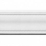 Карниз потолочный Decomaster 180-16 (42*42*2400) Декомастер фото