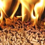 Пеллеты, биотопливо, pellets, pelety, biofuels фото