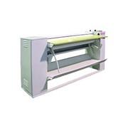 Прижим для стиральной машины Вязьма ЛГ16.00.00.400-01 артикул 37736У фото
