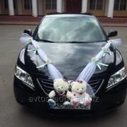 Авто на свадьбу Винница фото