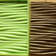 Формы литьевые из полиуретана фото
