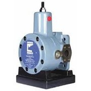 Гидравлический насос Continental Hydraulics PVR6-6B06-RF-O-1 фото