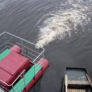 Потокообразователь плавучий ПО-2200 фото