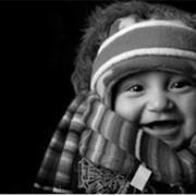 Пошив детской одежды Николаев, Пошив детской одежды Николаевская область, Пошив детской одежды оптом Николаев фото