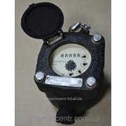 Счетчики воды ВСКМ20, ВСКМ5/20 фото