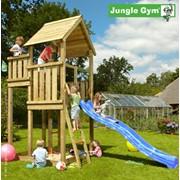 Игровой домик, купить детский игровой домик. фото