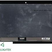 """Модуль (матрица и тачскрин в сборе) для планшета Amazon Kindle Fire HD 8.9"""" LD089WU1-SM01 фото"""