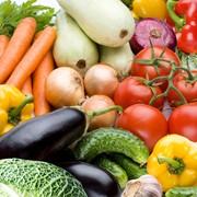 Выращивание овощей на заказ в ассортименте фото