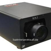 Проектор EIKI DLP EIP-UJT100 (W/O) фото