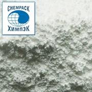 Меламин TIAN FU, циануротриамин, антипирен, Пламязамедляющяя добавка, Антивоспламенитель Циануротриамид Мешок фото