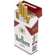 Оптовая торговля сигареты фото