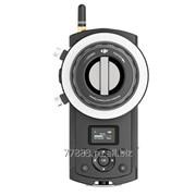 Пульт для камеры X5 DJI Focus фото