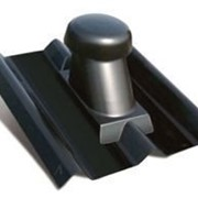 Труба вентиляционная для Ондувиллы фото