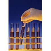 Химикаты для микробиологии фото