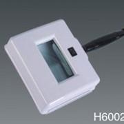 Лампа WOOD Hengzhuo H6002 фото