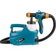 Распылитель Электрический Bort Bfp-350 фото