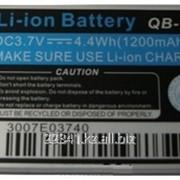 Батарея QB-27L аккумуляторная фото