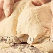Мука пшеничная 1-й сорт фото