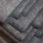 Утеплители для верхней одежды Woolwattellin фото