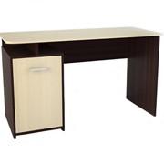 Письменный стол Диалог 007 фото