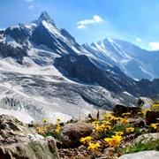 Экстримальный тур на Кавказ фото
