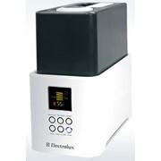 Ультразвуковой увлажнитель воздуха EHU-4515D фото