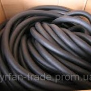Шнур гермитовый уплотнительный прп-30мм фото