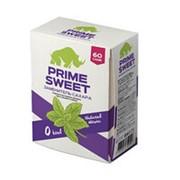 Сахарозаменитель Prime Sweet Sachet от Prime Kraft фото